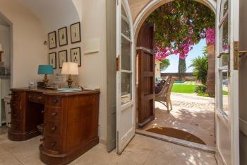 Santanyi Rentals, Ferienvermietung, Mallorca
